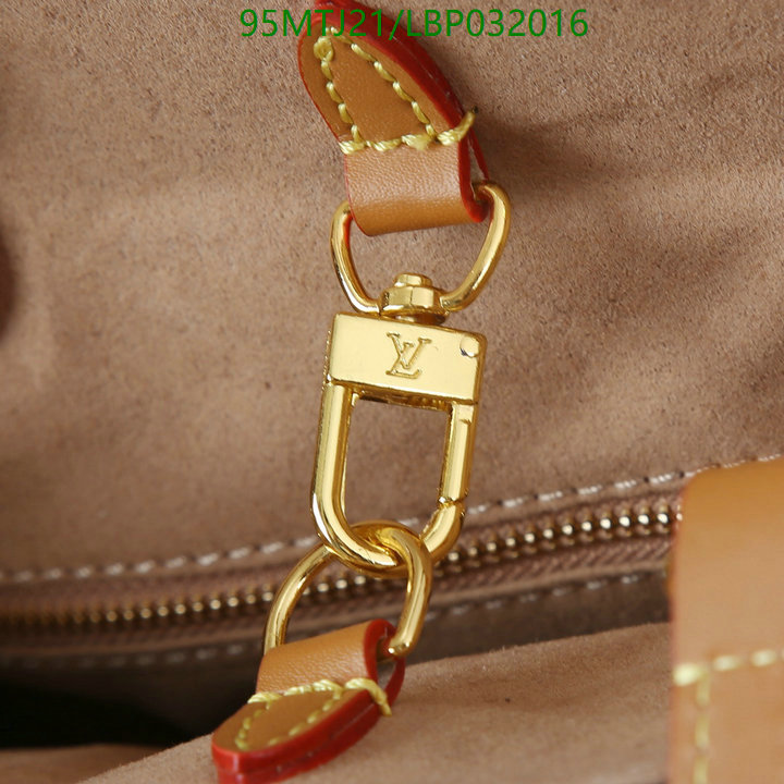 Louis Vuitton Classic Luxury Shoulder Bag Shopping Bag Fashion Handbag LV Women's Bag