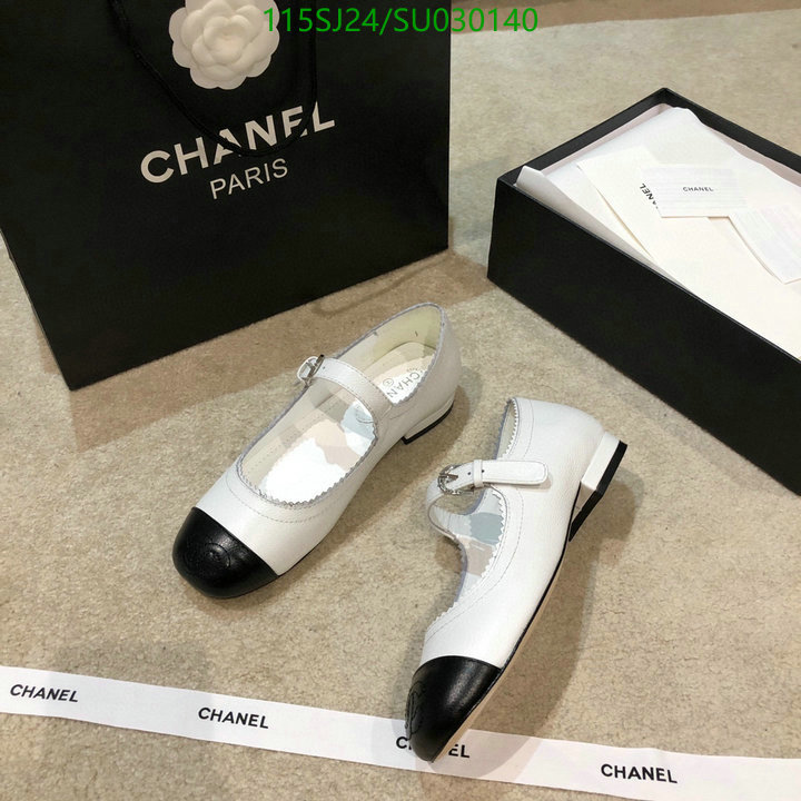 CHANEL fashion and elegant ladies short skirt shoes casual shoes early autumn new retro Mary Jane single shoes women's shoes