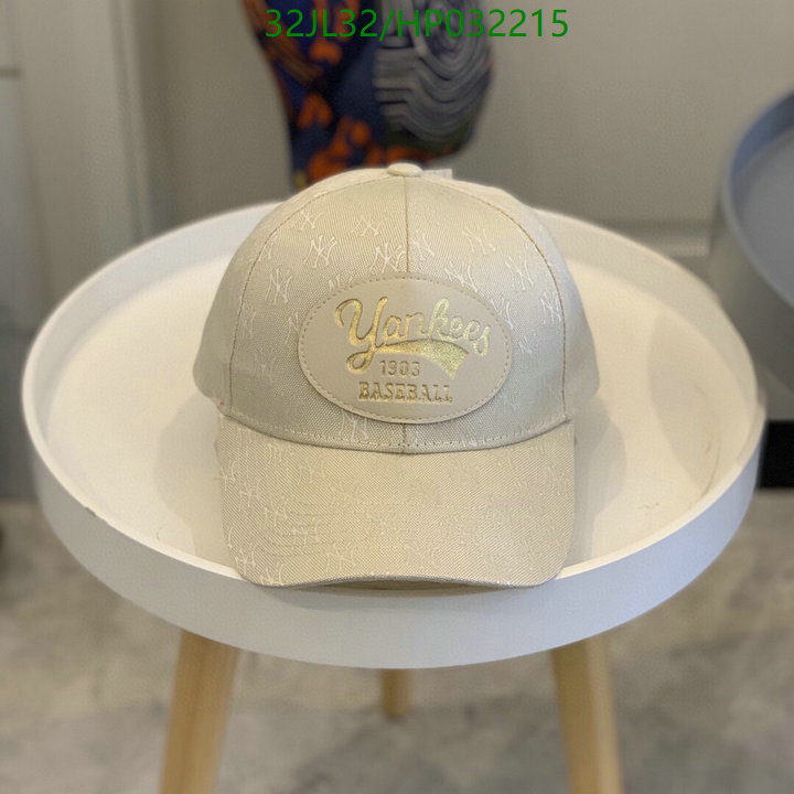 Gucci classic letter printing baseball cap summer sun hat vacation casual hat