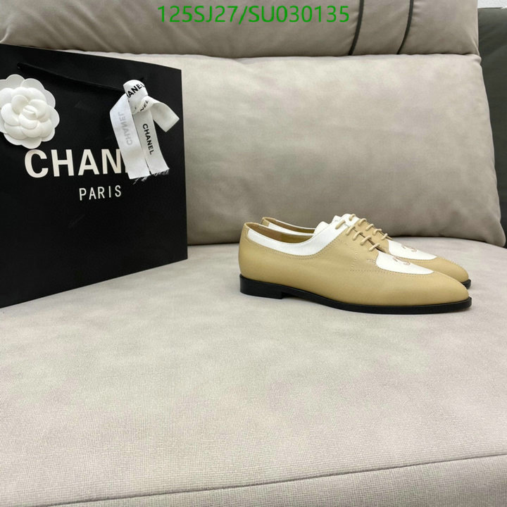 CHANEL 2021 latest loafers fashion deep-mouth shoes walking shoes pointed leather shoes women's shoes