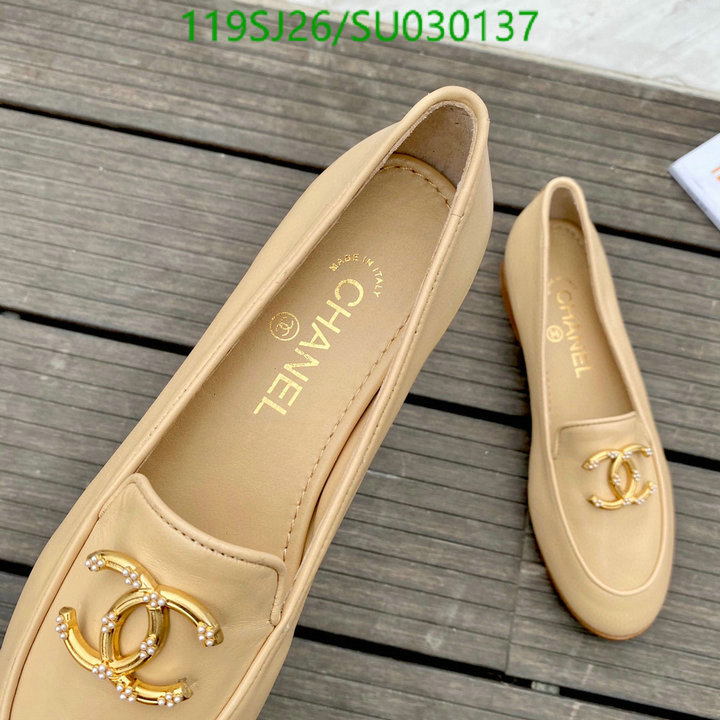 CHANEL fashion loafers collocation skirt casual shoes black khaki deep mouth shoes casual shoes women's shoes